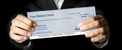 rebate_check-image.jpg