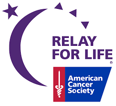 Harvest Relay For Life