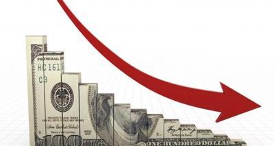 declining-money-chart-and-arrow-620x330.jpeg