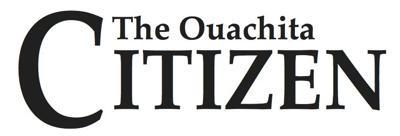 The Ouachita Citizen