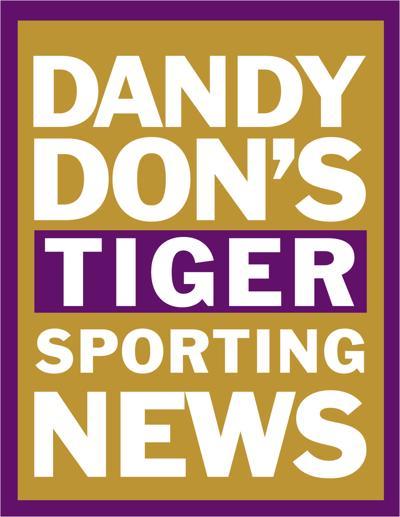 Dandy Don Celebrates 20 Years Of Providing Lsu Sports News Sports