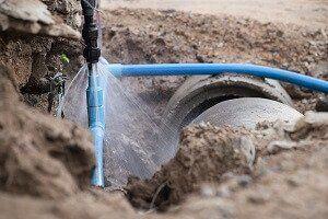 ferriday water line.jpg