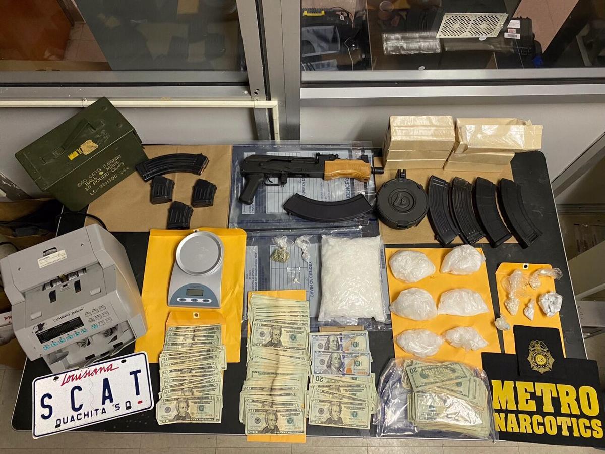 OPSO_guns seized.jpg