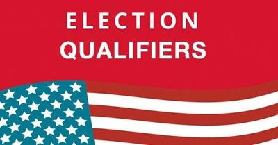 Election-Qualifiers.jpg