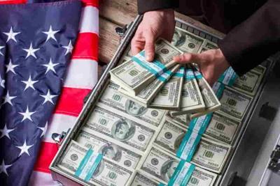 government-hardship-grants.jpg