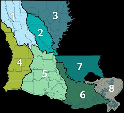 img-regions-homepage-parishes-v2.png