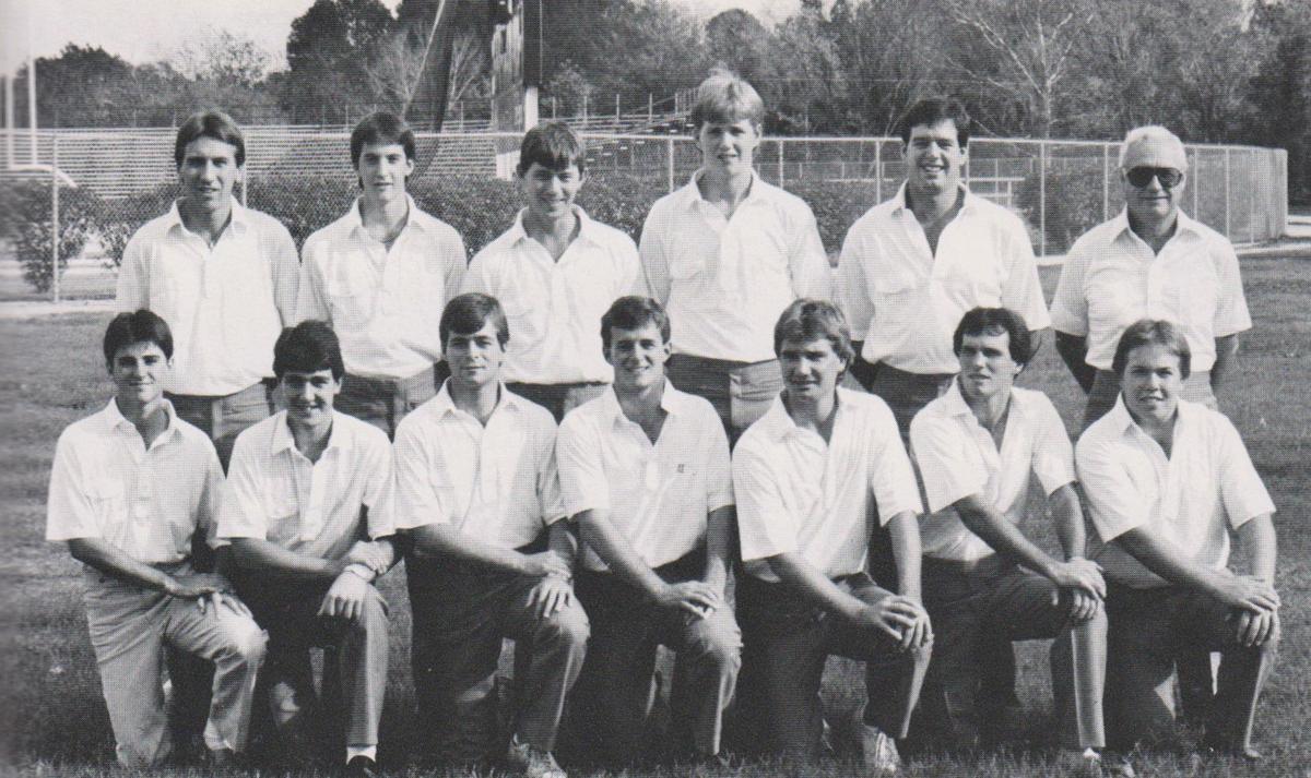 ULM_Golf team Jones ULM.jpg