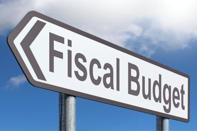 fiscal-budget.jpg
