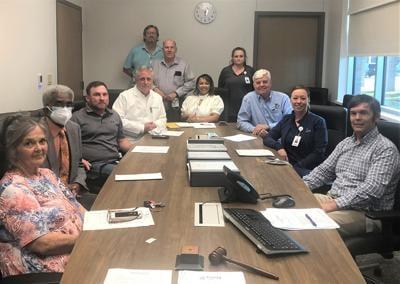 P-1 Photo -- Trinity board meeting.jpeg
