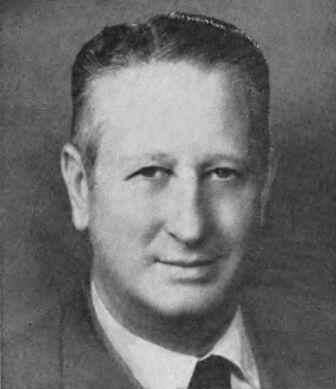 Otto Passman