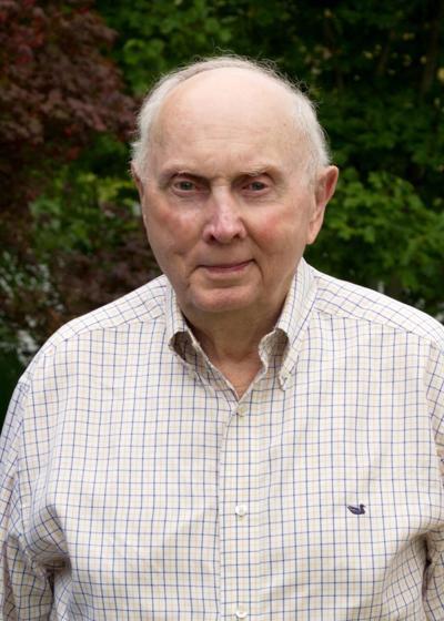 Johnny B Mitchell.jfif