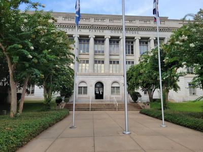 Ouachita Parish Courthouse.jpg