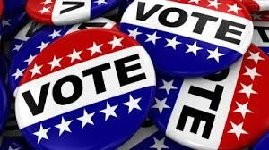 voting picture.jpeg