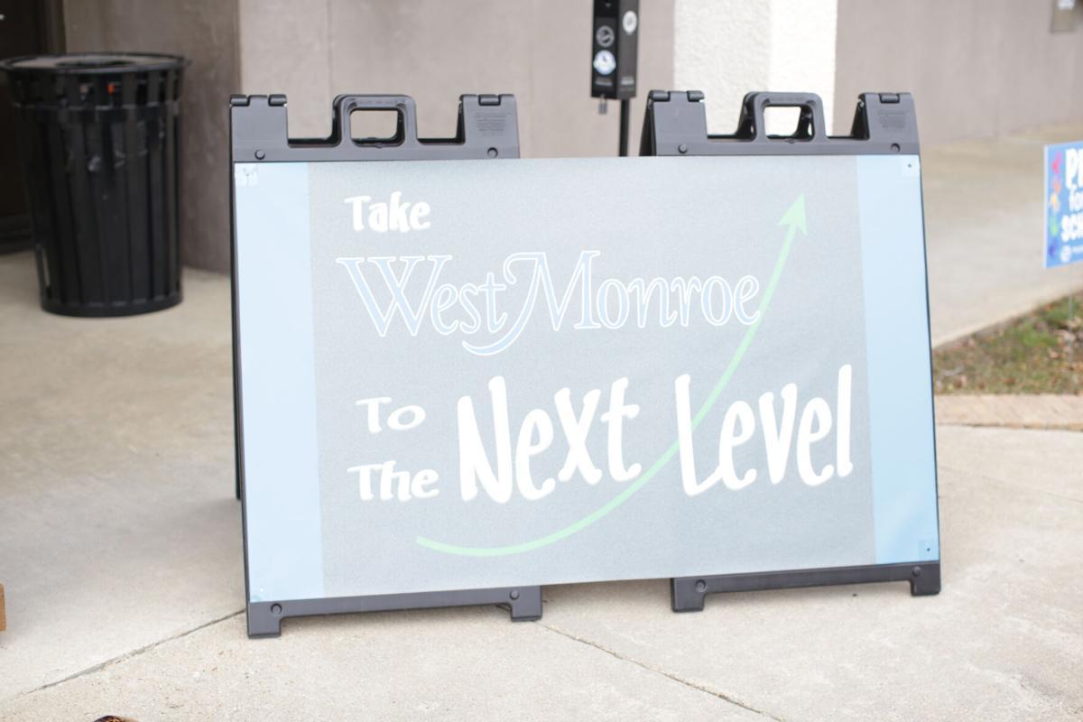 Take WestMonroe to the Next Level.JPG