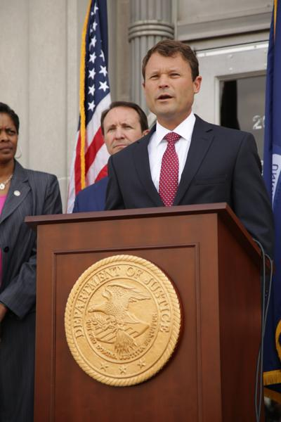 US Attorney David Joseph (2).JPG
