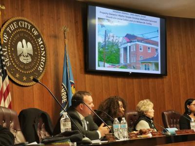 Monroe City Council_condemnation 2.jpg