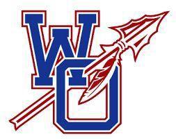 WO logo