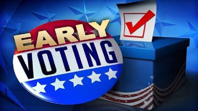 Early-voting-1.jpg