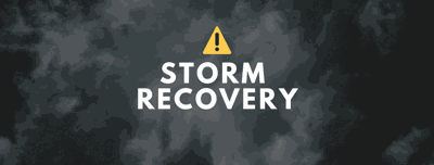 storm recovery.png