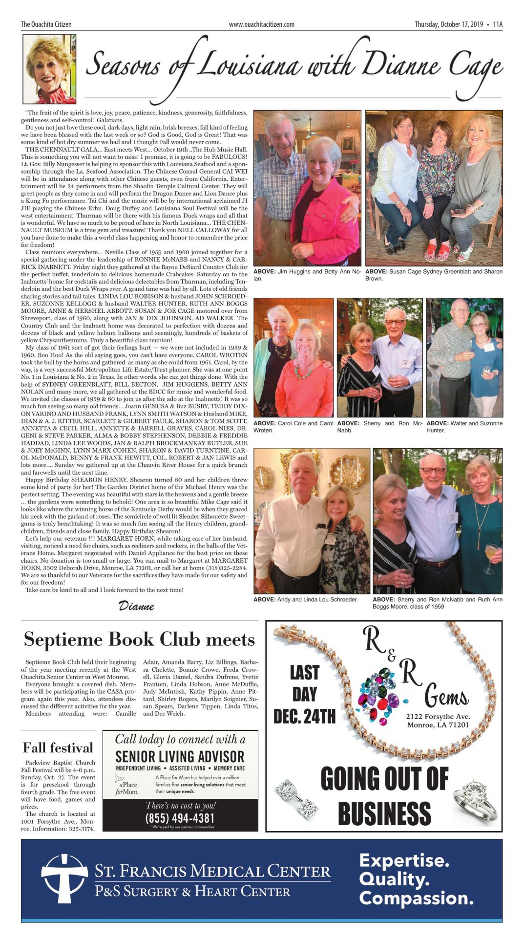 Seasons of Louisiana with Dianne Cage_October 17, 2019.pdf (3398.97 KiB)