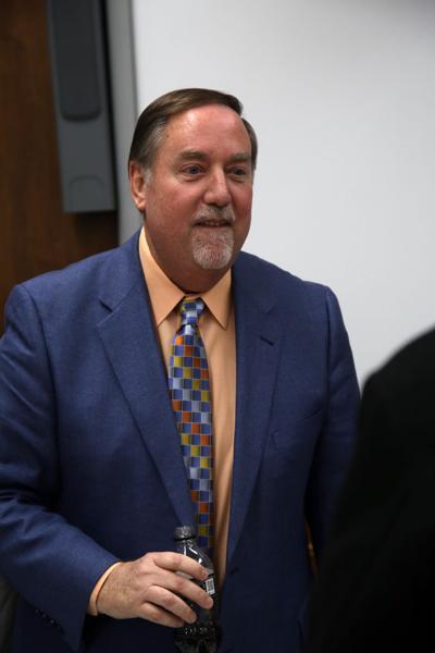 Ouachita Parish Schools Superintendent Don Coker.JPG
