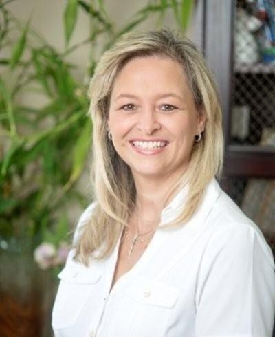 SFMC_Terri Hicks, MBA.jpg