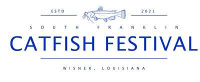 South Franklin Catfish Festival