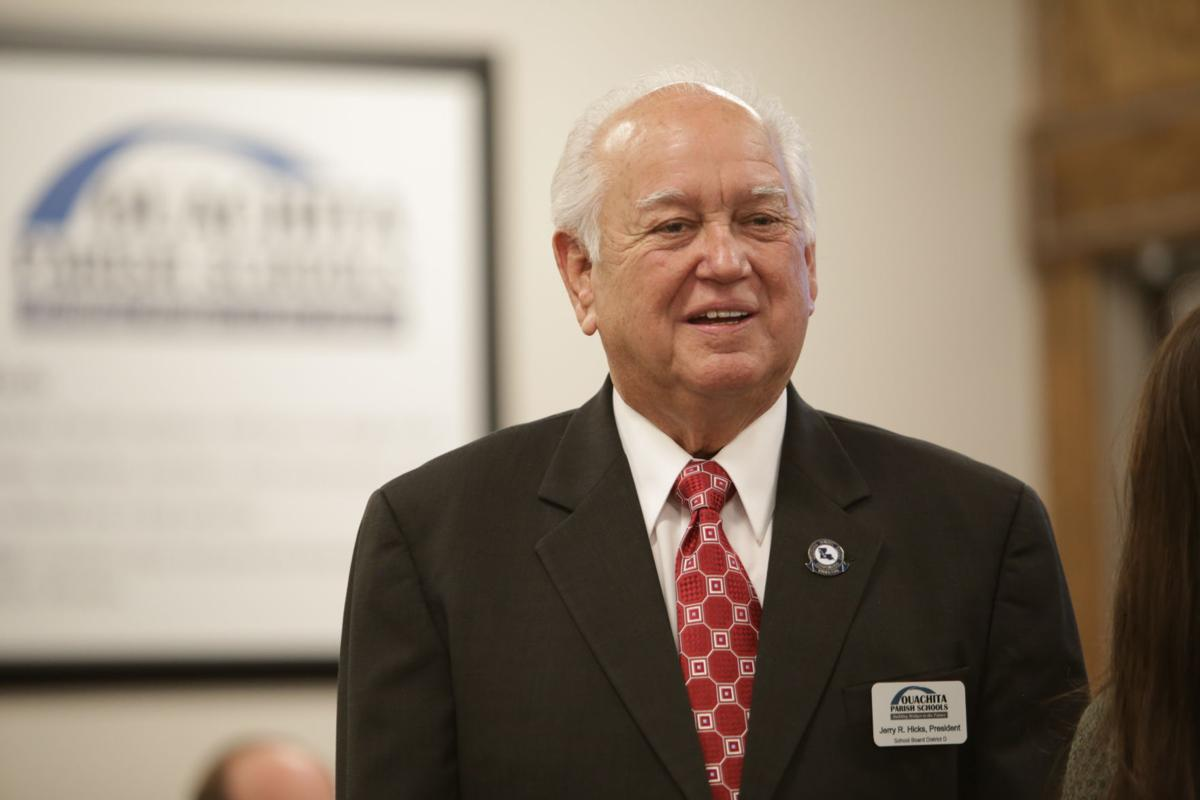 OPSB president Jerry Hicks.JPG