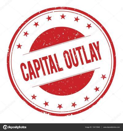 capital outlay.jpg