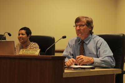 Superintendent Brent Vidrine.JPG