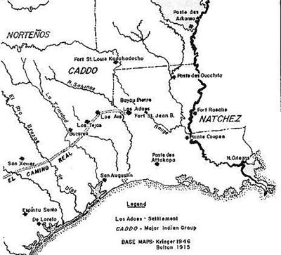 red river map louisiana Stanley Nelson A Glimpse Of The Red River Valley The Concordia red river map louisiana