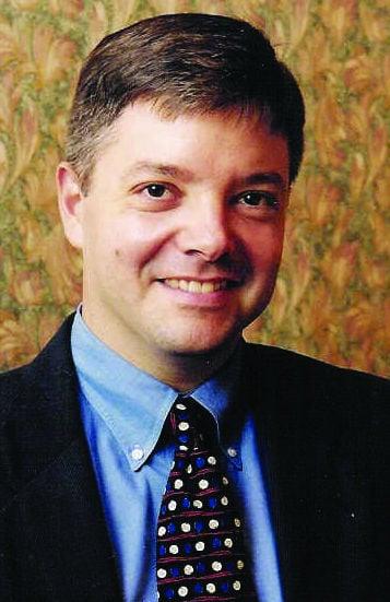 Jeff Crouere