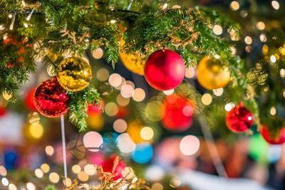 close-up-of-christmas-tree-898733426-5c79da8a46e0fb00018bd7fb.jpg