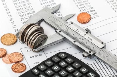 savings-reduce-budget.jpg