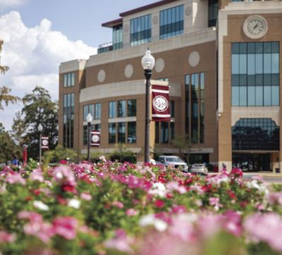 ULM fall 2020 enrollment increases