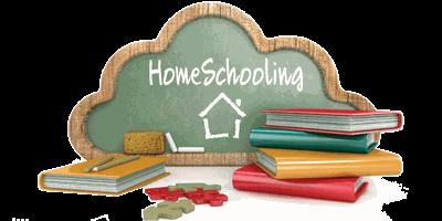 Home school meeting