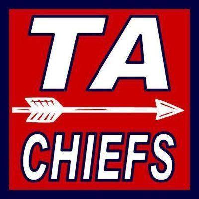 Tensas Academy Chiefs