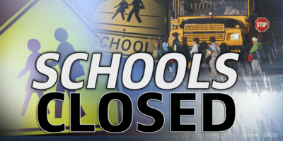 Franklin Parish schools closing Friday due to spike in