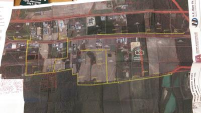 Master Drainage Plan map.jpg