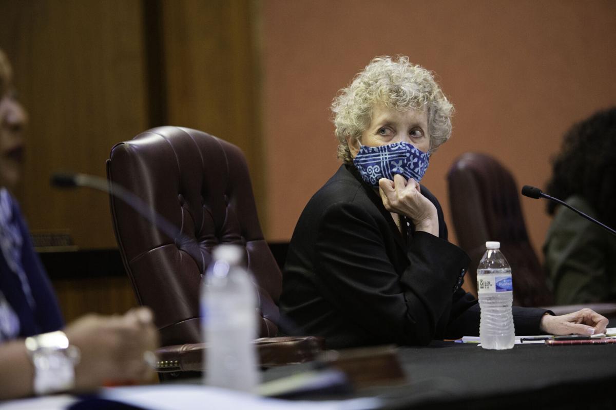 City Council member Gretchen Ezernack-1.jpg