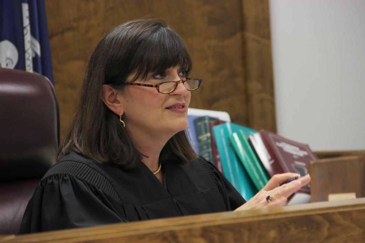Judge Sharon Marchman.jpg