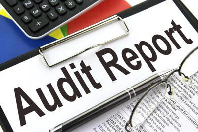 audit-report.jpg