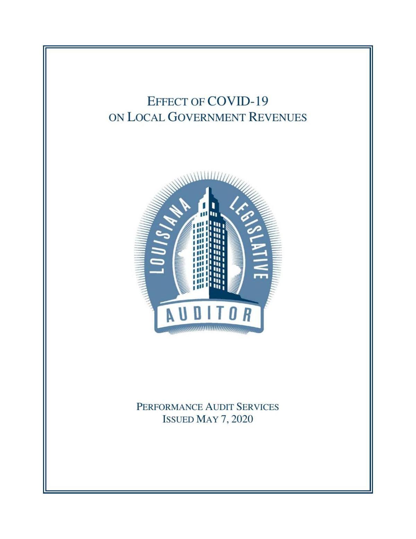 LLA REPORT_COVID_19RR.pdf