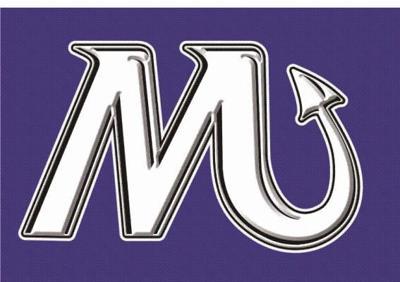 Mangham Logo