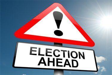 election-ahead-sign.jpg