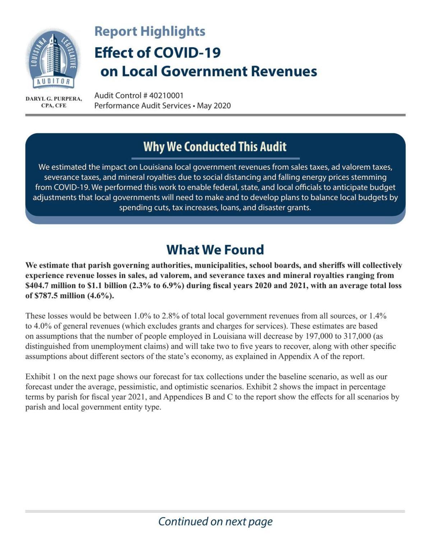 LLA REPORT_summaryCOVID_19RR.pdf