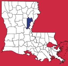 Catahoula Parish