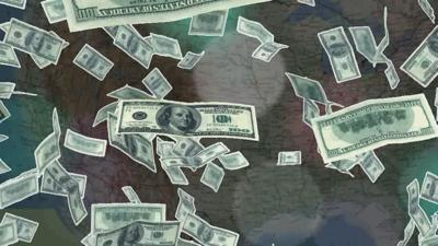 money-money-money_31000188_ver1.0.jpg