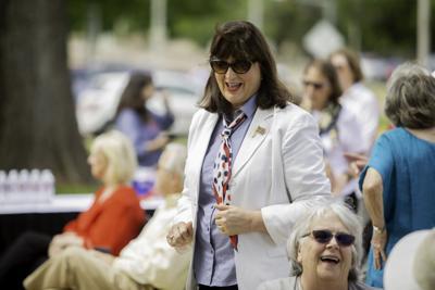 Fourth Judicial District Court Judge Sharon Marchman.jpg