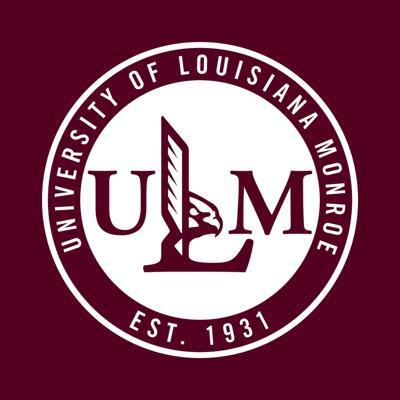 New ULM logo